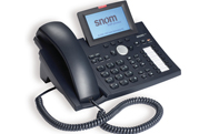 Hosted PBX, IP PBX Solutions Provider